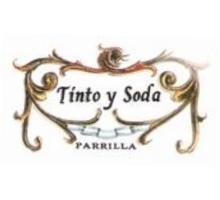 Tinto_y_soda