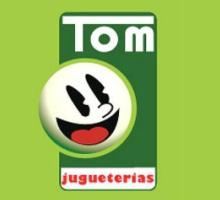 Tom_jugueteria