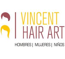 Vicenthairart