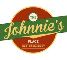 Johnies