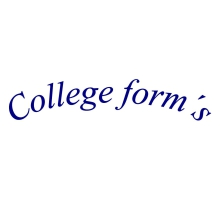 College_forms