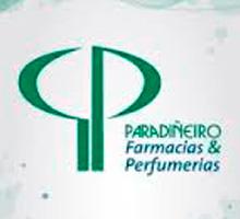 Paradineiro
