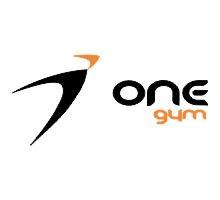 One_gym