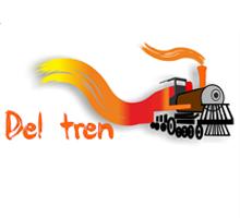 Deltren