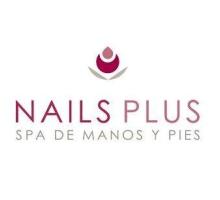 Nails_plus
