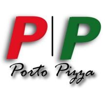 Porto_pizza
