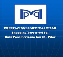 Prestaciones_medicas