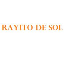 Rayitodesol