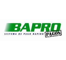 Bapro_pagos