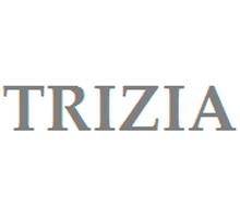 Trizia