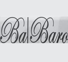 Babaro