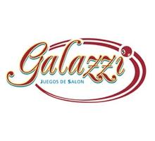 Galazzi