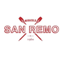 San_remo