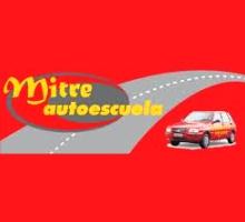 Autoescuela_mitre